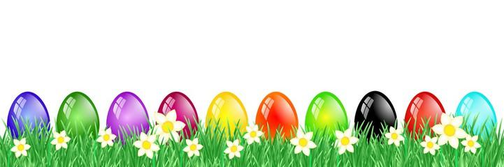 Marianna's Lazy Daisy Days: Easter Gifts
