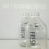 http://www.zerowastenerd.com/2016/01/30-days-to-zero-waste-day-9-returnable.html