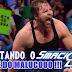 Comentando o Smackdown #01: A noite do Maluco !!!