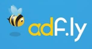Bisnis Online Berbagi Link Adf.ly
