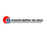 Lowongan Kerja Satpam Geledah, Driver Ekspedisi, Driver Operasional di PT Pandu Mitra Selaras - Karanganyar