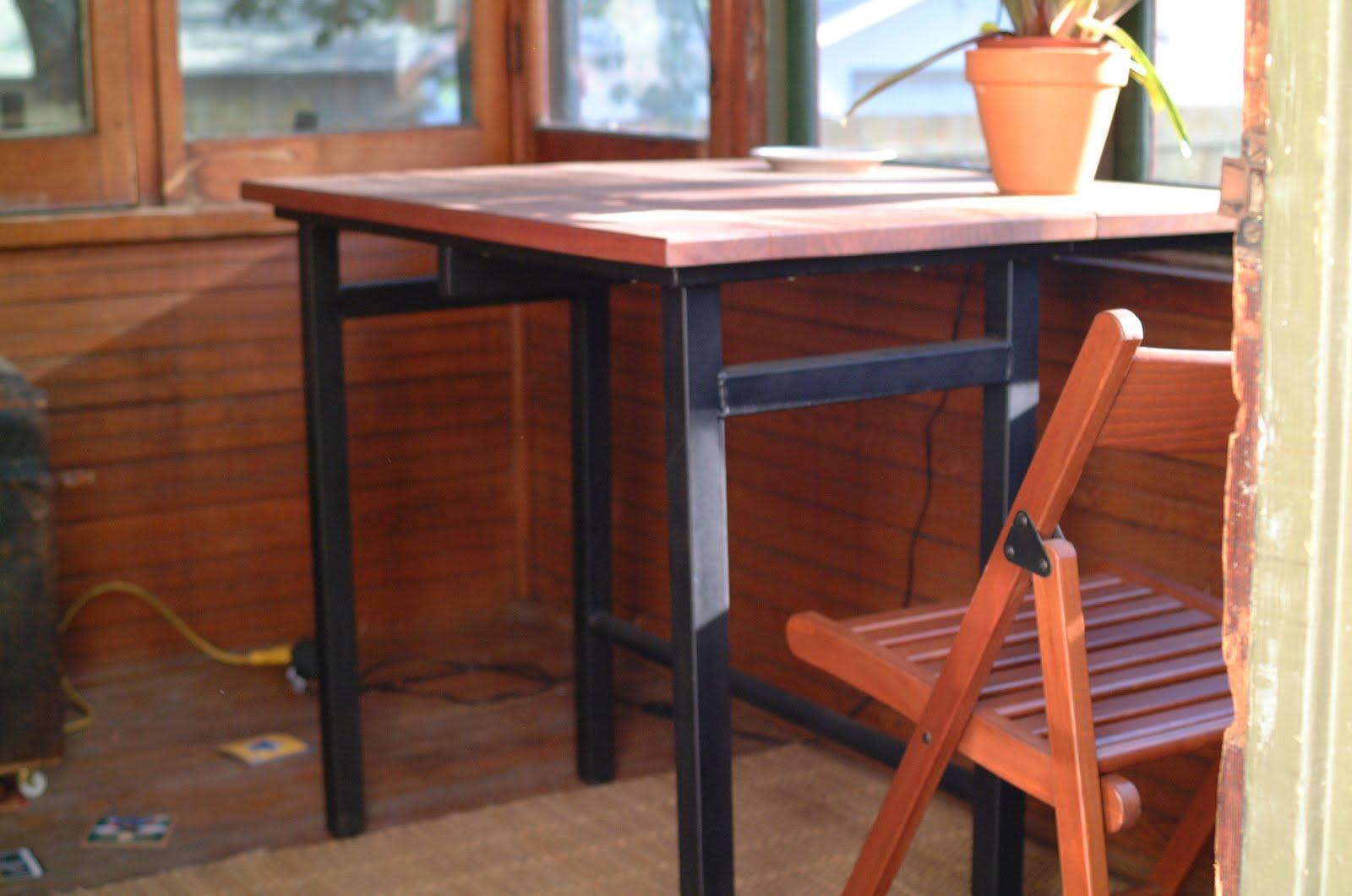 Macnabb Arts Furniture Design