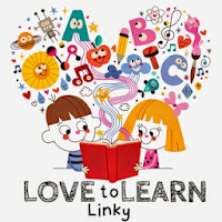 http://www.alittlepinchofperfect.com/search/label/Love%20to%20Learn%20Linky