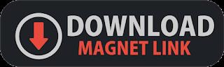 magnet:?xt=urn:btih:7B3C6F670EAB9271E86834DC71CB9180E39B82D9&dn=O.Assalto.HDRip.XVID-DUBLADO.WWW.COMANDOTORRENTS.COM&tr=udp%3a%2f%2ftracker.openbittorrent.com%3a80%2fannounce&tr=udp%3a%2f%2ftracker.opentrackr.org%3a1337%2fannounce&tr=udp%3a%2f%2ftracker.coppersurfer.tk%3a6969%2fannounce&tr=http%3a%2f%2fglotorrents.pw%3a80%2fannounce&tr=udp%3a%2f%2ftracker4.piratux.com%3a6969%2fannounce&tr=udp%3a%2f%2fcoppersurfer.tk%3a6969%2fannounce&tr=http%3a%2f%2ft2.pow7.com%2fannounce&tr=http%3a%2f%2ftracker.yify-torrents.com%2fanno...&tr=http%3a%2f%2fwww.h33t.com%3a3310%2fannounce&tr=http%3a%2f%2fexodus.desync.com%2fannounce&tr=http%3a%2f%2ftracker.coppersurfer.tk%3a6969%2fa...&tr=http%3a%2f%2fbt.careland.com.cn%3a6969%2fannounce&tr=http%3a%2f%2fexodus.desync.com%3a6969%2fannounce&tr=udp%3a%2f%2ftracker.publicbt.com%3a80%2fannounce&tr=udp%3a%2f%2ftracker.istole.it%3a80%2fannounce&tr=http%3a%2f%2ftracker.blazing.de%2fannounce&tr=udp%3a%2f%2ftracker.openbittorrent.com%3a80%2fannounce&tr=udp%3a%2f%2ftracker.yify-torrents.com%3a80%2fannounce&tr=udp%3a%2f%2ftracker.prq.to%2fannounce&tr=udp%3a%2f%2ftracker.1337x.org%3a80%2fannounce&tr=udp%3a%2f%2f9.rarbg.com%3a2750%2fannounce&tr=udp%3a%2f%2ftracker.ex.ua%3a80%2fannounce&tr=udp%3a%2f%2fipv4.tracker.harry.lu%3a80%2fannounce&tr=udp%3a%2f%2f12.rarbg.me%3a80%2fannounce&tr=udp%3a%2f%2ftracker.publicbt.com%3a80%2f%2fannounce&tr=udp%3a%2f%2ftracker.opentrackr.org%3a1337%2fannounce&tr=udp%3a%2f%2f11.rarbg.com%2fannounce&tr=udp%3a%2f%2ftracker.ccc.de%3a80%2fannounce&tr=udp%3a%2f%2ffr33dom.h33t.com%3a3310%2fannounce