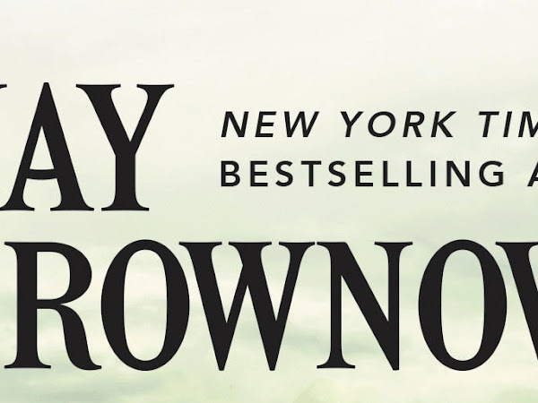 Jay Crownover - Justified {Cover Reveal}