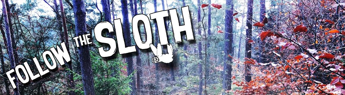 http://sloth-mtb.blogspot.lu/2017/02/follow-sloth.html