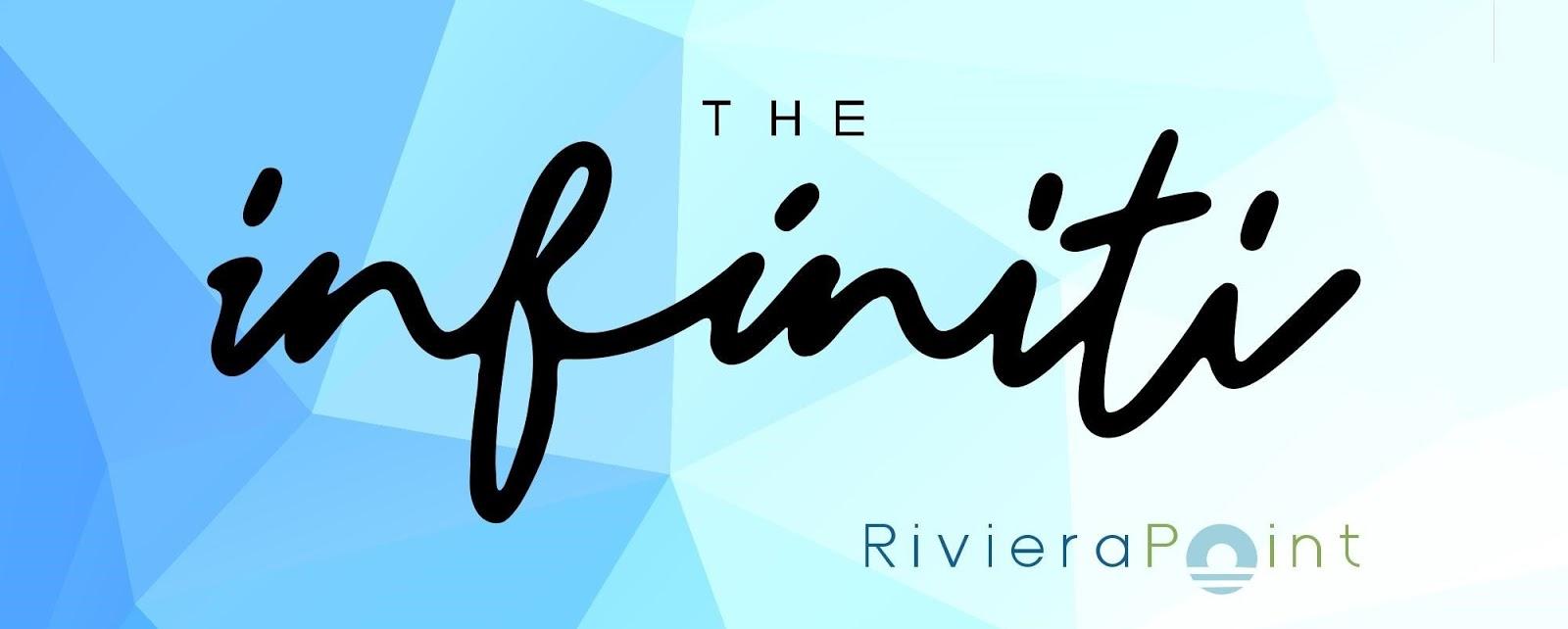 Tổng Quan Căn Hộ The Infiniti Riviera Point Quân 7
