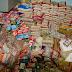 Porto Seguro - Troque 10 kilos de alimento por um abadá