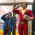 DC, este momento é seu: nossas expectativas para a San Diego Comic-Con