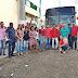 FIQUE SABENDO! / Petistas e simpatizantes da cidade de Mairi participaram do Ato de Defesa das Políticas Públicas da Agricultura Familiar e Convivência com o Semiárido em Feira de Santana
