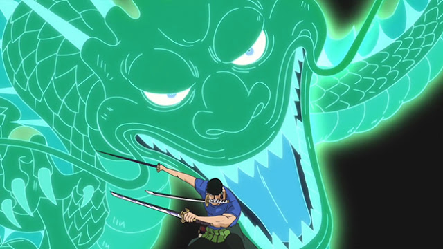 Download Anime One Piece Episode 749 Subtitle Indonesia