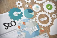 Step to Process and Realize the Promise of SEO