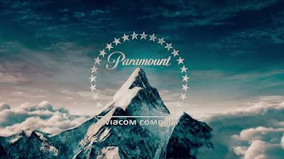 paramount free movies