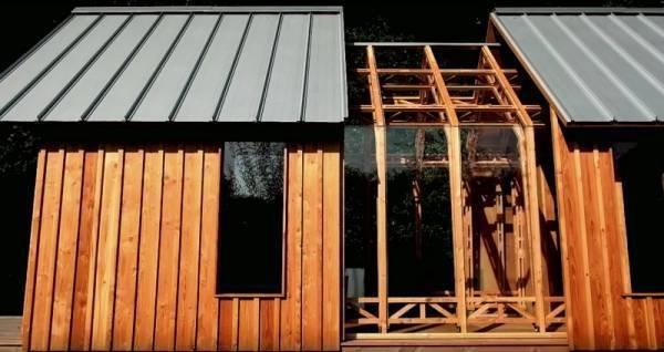https://ratupelangi-net.blogspot.com/2018/09/dari-luar-rumah-ini-tampak-kecil-tapi.html