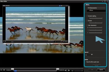 تحميل برنامج ArcSoft MediaConverter 8 مجانا لتحويل صيغ الصوت والفيديو