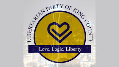 Libertarian Party of King County Washington