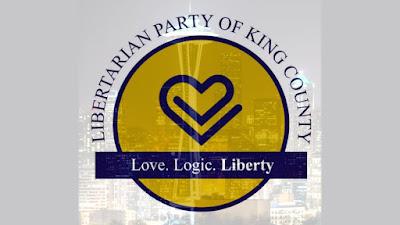Libertarian Party of King County Washington