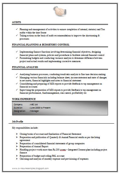 experienced resume piyush mishra resume years experience it