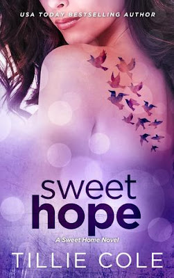 Sweet Hope by Tille Cole