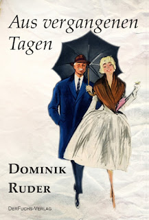 https://tamiisbuecherblog.blogspot.co.at/p/interview-mit-dominik-ruder.html