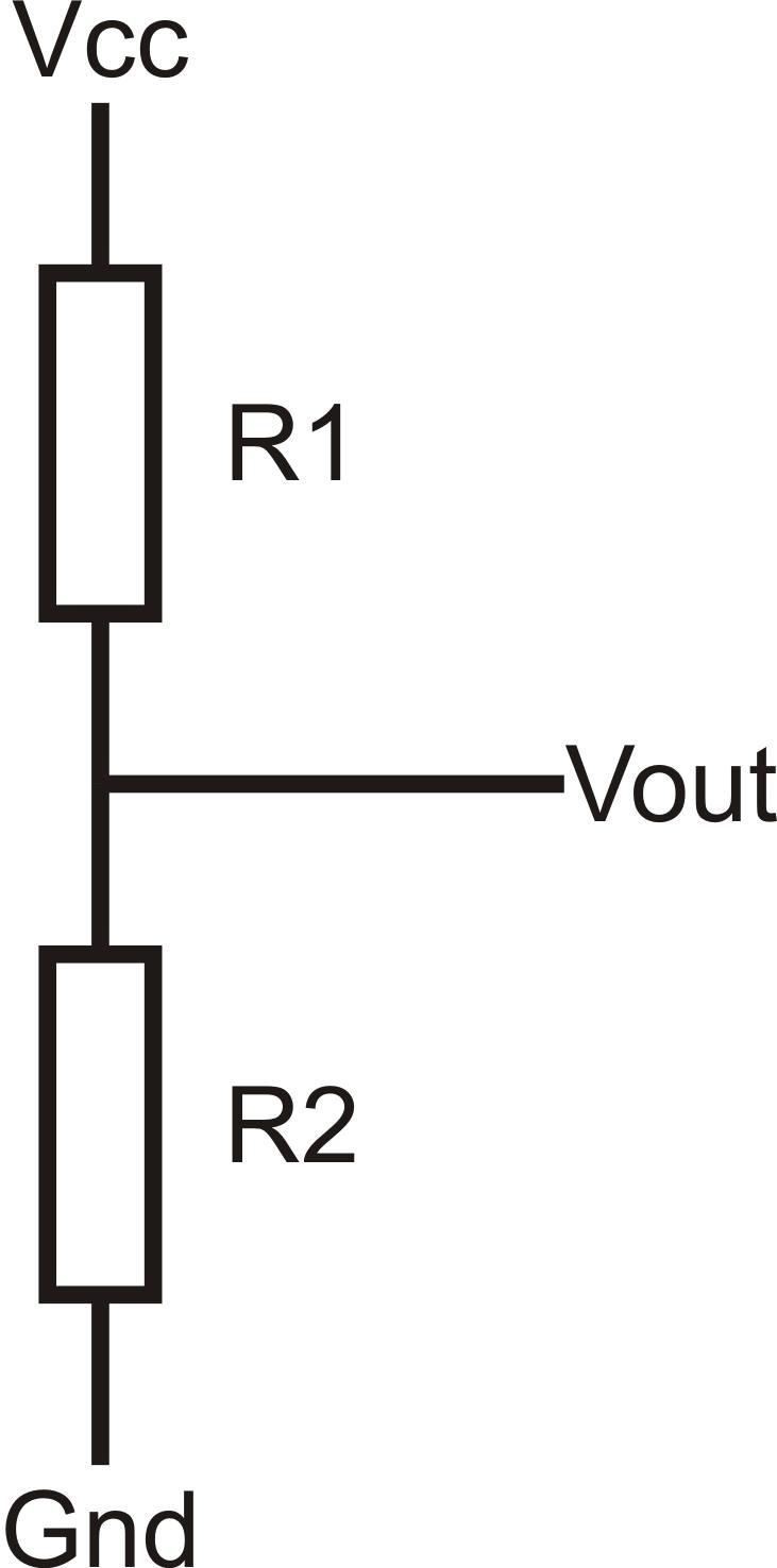 temperatur kontrol  u0026 volt meter digital