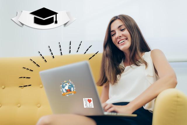 ayuda tesis, lectura tesis, tesis, clases tesis
