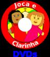 http://www.estudiopazebem.com.br/p/dvds.html