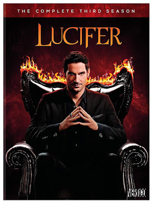 Lucifer S03 Dual Audio Complete Series 720p HDRip HEVC world4ufree