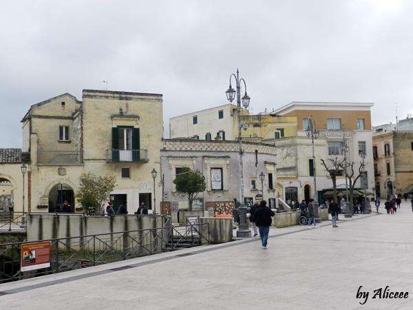 oras-de-vazut-in-italia