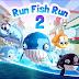 20-ամյա հայ ծրագրավորողը թողարկել է Run Fish Run խաղի երկրորդ տարբերակը