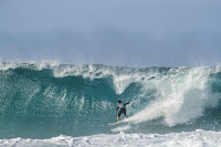 Billabong Pipe Masters 22 rodrigues m8701PIPE18cestari mm