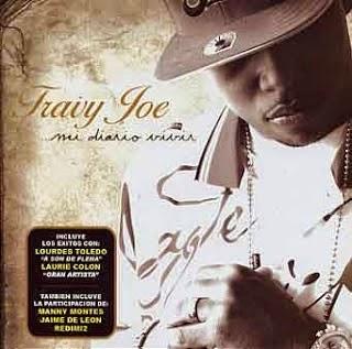 gratis discografia de travy joe