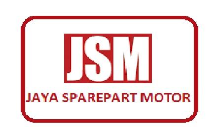 LOWONGAN KERJA SMA SMK D3 S1 JAYA SPAREPART MOTOR INDONESIA