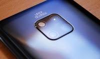 Migliori smartphone Huawei per fascia di prezzo