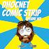 DhocNet Comic Strip Volume #3