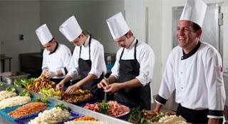 curso gratis de gastronomía online