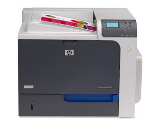hp-color-laserjet-enterprise-cp4525