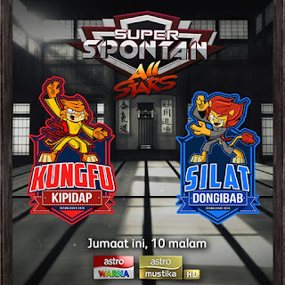 tonton online Super Spontan All Star Final 2015,PEMENANG SUPER SPONTAN ALL STARS 2015,KEPUTUSAN PEMENANG SUPER SPONTAN ALL STARS 2015,SUPER SPONTAN ALL STARS  FINAL 2015, SENARAI PESERTA AKHIR SUPER SPONTAN ALL STAR FINAL 2015 ZIZAN,TONTON ONLINE SUPER SPONTAN ALL STAR FINAL 2015,JOHAN,YUS,RAHIM,ACHEY,TAUKE, HADIAH SUPER SPONTAN ALL STAR FINAL 2015 BERNILAI RM150,000.00