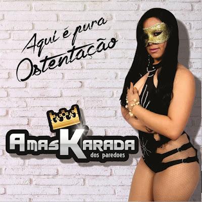 http://www.suamusica.com.br/vinny_divulgacoes/maskarada