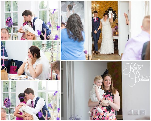 woodhill hall, northumberland wedding venue, woodhill hall wedding photographs, woodland wedding, otterburn wedding, katie byram photography,