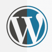 الفرق بين WordPress.com و WordPress.org