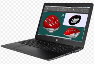 HP ZBook 15u G3 Drivers Windows 10 64-bit, Windows 7 64-bit, Windows