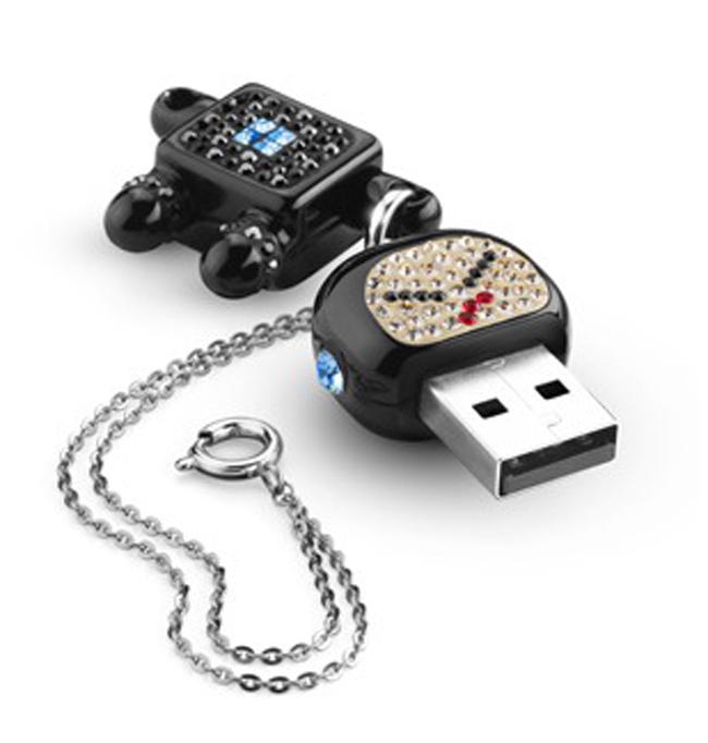 USB có 102