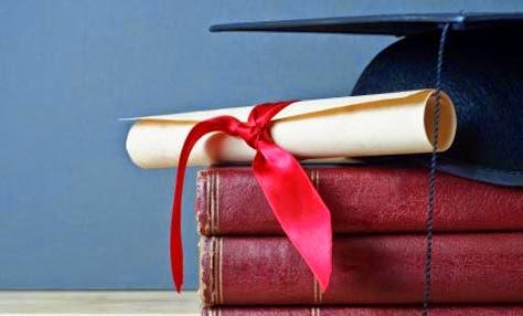 Υποτροφίες μεταπτυχιακών οικονομικών σπουδών από το ΕΒΕΠ