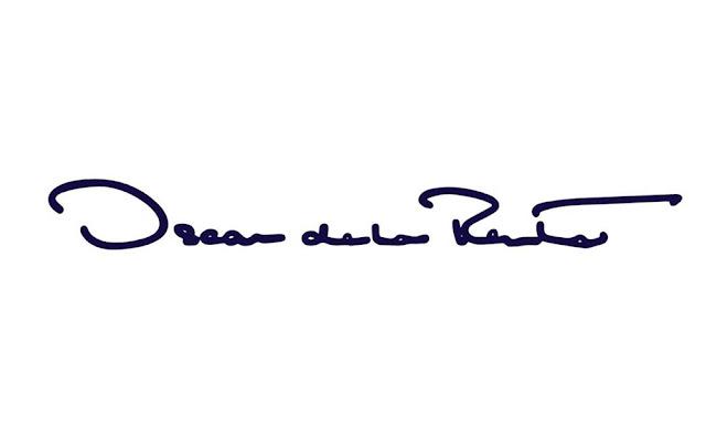 nuevo-logotipo-Óscar-de-La-Renta-2017-verdadera-firma-del-diseñador
