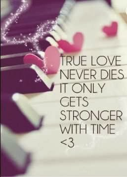 True Love Quotes (Depressing Quotes) 0069 10