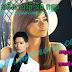 LOYMONG: Sovath + Kanha MP3 Collection