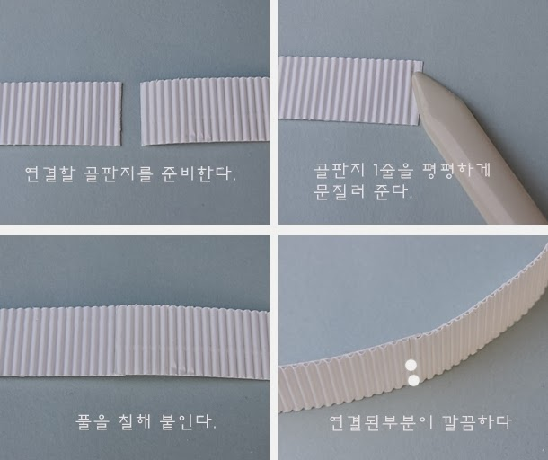 шкатулка из бумаги, квиллинг, мастер-класс  | box of paper quilling