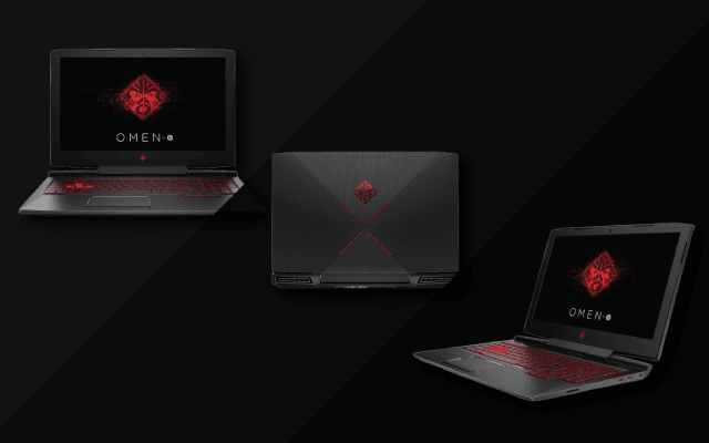 Rekomendasi Laptop HP 15 Inch Dominasi Gaming Terbaru