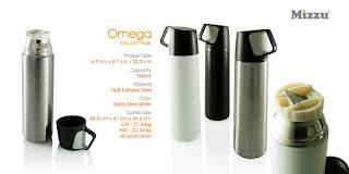 Souvenir Thermos air panas (Vacuum Flasks), Omega Vacuum Flask, Tumbler Stainless Botol promosi, Tempat Bikin Tumbler Botol Minum dengan harga murah bisa untuk air panas dan air dingin